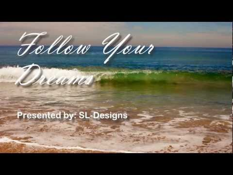 mp4 Quote Follow Your Dreams, download Quote Follow Your Dreams video klip Quote Follow Your Dreams