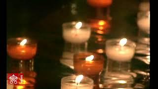 Comunidad de Taizé recuerda aniversario de la muerte de su fundador