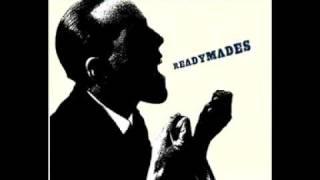 jacobs ladder- chumbawamba + lyrics