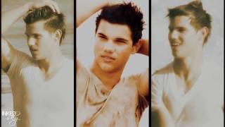 Красивые парни, все красавчики в сборе)))))))