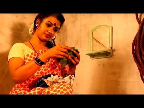 ഒളിച്ചോടിയ ഭാര്യയെ താപ്പിന് കയ്യിൽ കിട്ടിയവന്റെ ആവേശം കാണാം | Malayalam romantic movie