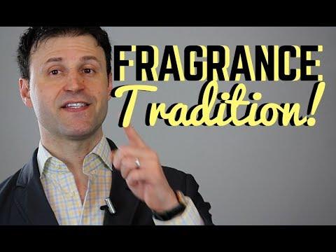 PENHALIGON'S - Good, Bad, Ugly | GBUUO Perfume/Cologne/Fragrance Review