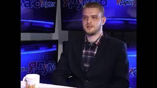 Дуюнов Евгений Дмитриевич Мотор колесо
