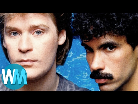 Top 10 80s Songs You Forgot Were Awesome