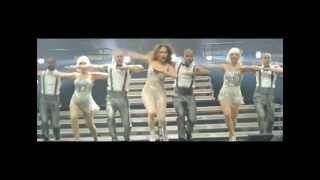 Дженнифер Лопес, Jennifer Lopez (Дженнифер Лопес)