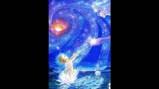 Cudowna Dusza i Dziecko z Darami i Misją Oczami Mamy od ur do dorosłości