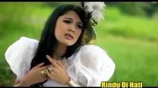 Ratu Sikumbang   Full Album