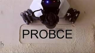 Робот-ФРЕЗЕР