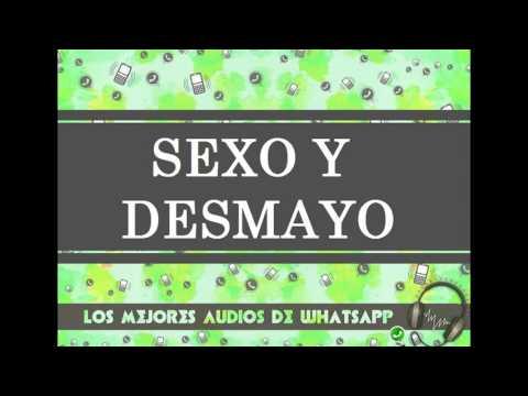 Video de sexo divorciado