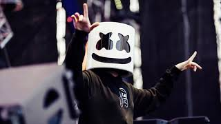 (Marshmello Mashup)  Move Back x Wobble x Let's Get Down x Levels x Boss x Heads Will Roll x [...]
