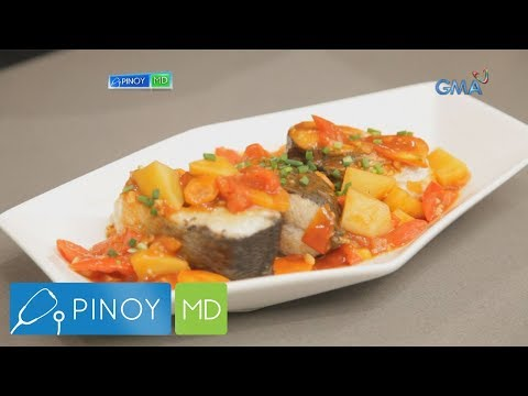 Ang pinakamahusay na dietary supplements para sa buhok pagkawala