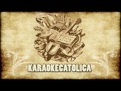 Karaoke Manolito Manolito [Villancicos de Navidad]