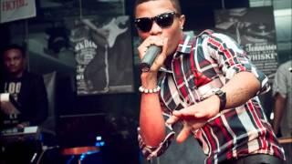 Wizkid - Sisi Nene (HD) [NEW 2012]