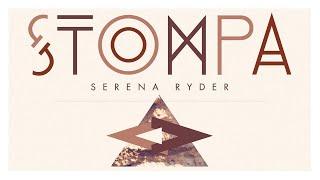 Serena Ryder - Stompa