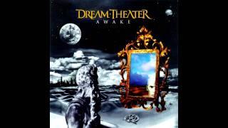 Dream Theater - Caught in a Web