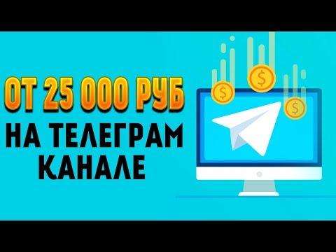 Заработать деньги в интернете доллари