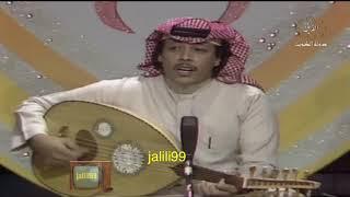 تحميل و مشاهدة HD ???????? غضي النظر / محمد عمر MP3