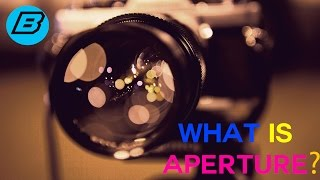 What is Aperture in Digital Photography? What is Depth Of View?? Aperture Explained!!