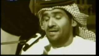 تحميل و مشاهدة حسين الجسمي يغني من شعر الشيخ حمدان بن محمد ال مكتوم MP3