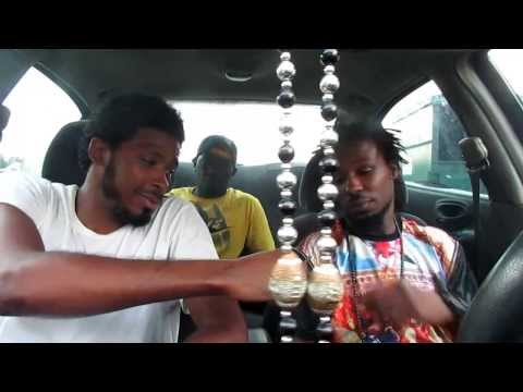 """Higher"" Official Video Ft. Gunna Hood & Young James"