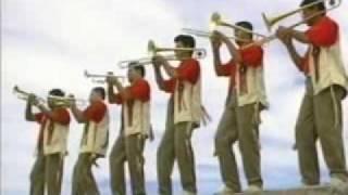 Arrolladora Banda El Limon - Pa Que Te Duela