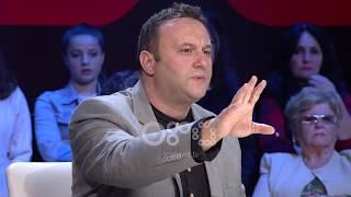 Ora News   Jazexhi: Soros Një Hajdut! Këtu Nuk është Problem Vetëm Mafia E Drogës