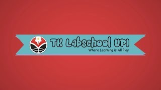 TK Labschool UPI Dokumentasi Acara Perform KecSukasari