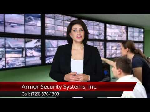Security Alarm Systems Near Me Fort Collins Colorado