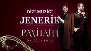 Payitaht Abdülhamid - Jenerik Müziği