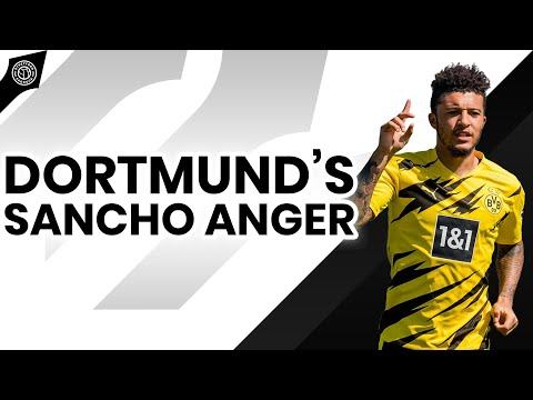 German Club Confused Over United Bid!   News At Old Trafford