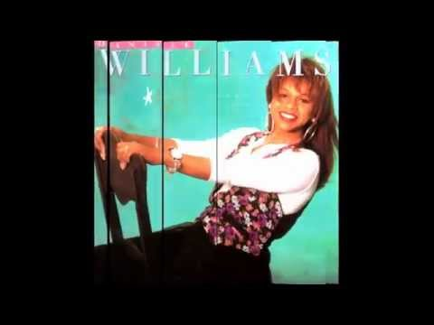 Deniece Williams - 09. Somebody Loves You (1989)