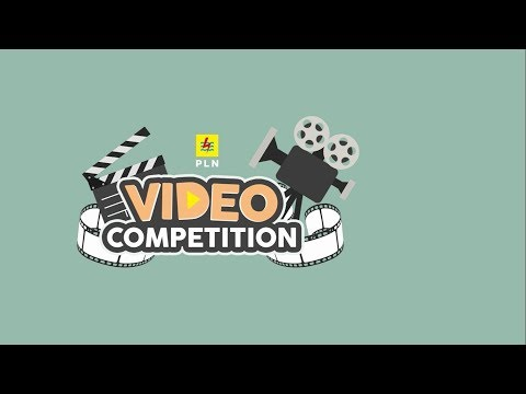 PLN Video Competition