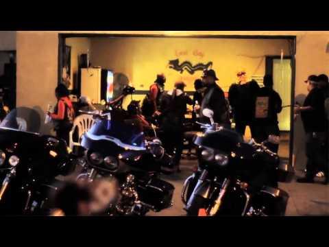 mp4 Brotherhood Of Bikers Michigan, download Brotherhood Of Bikers Michigan video klip Brotherhood Of Bikers Michigan