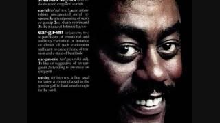 Johnnie Taylor (Usa, 1976)  - Eargasm (Full Album)