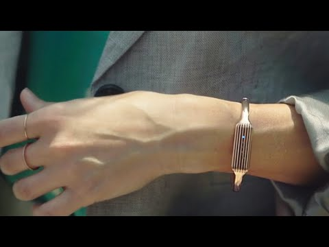 Fitbit Flex 2 Fitness Tracker - Video Presentation