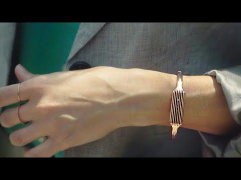 Introducing Fitbit Flex 2™