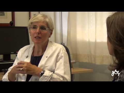 Manometro medico per la misurazione della pressione arteriosa