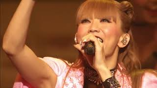 Koda Kumi's Best Single Collection