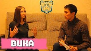 РУССКАЯ ДЕВУШКА РАССКАЗАЛА ВСЮ ПРАВДУ О ЖИЗНИ В КАЗАХСТАНЕ