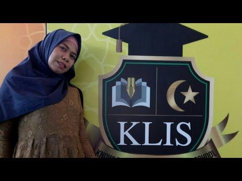KLIS PRIMARY | Sekolah Internasional | Investasi Bagi Orangtua