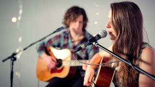 A Thousand Years (Christina Perri cover) - Clementine Duo