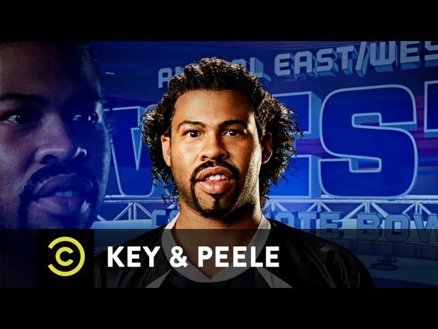 Key-peele-east-west