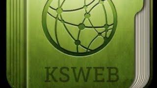 ksweb 3-10 cracked - मुफ्त ऑनलाइन वीडियो