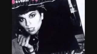 Linda Ronstadt Live 1980 Mad Love Tour full concert