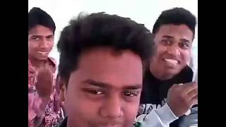 assalam walekum walekum assalam dubsmash - YouTube