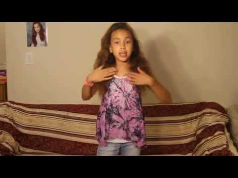 Iggy Azalea  Fancy ft. Charli XCX . I am 11. Plz Check out My New Cover ALL ABOUT THAT BASS By Meghan Trainor by clicking here: http://youtu.be/Wiso59suzoo . I sing, Rap, Play the Piano, Dance, Act.  Plz subscribe, thank you. Twitter: https://twitter.com/Keilyloves