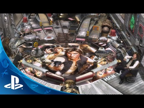 Pinball FX | Buy on Kinguin