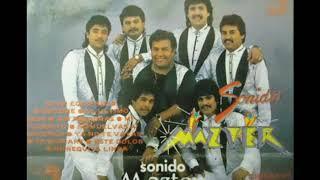 Sonido Master Mix