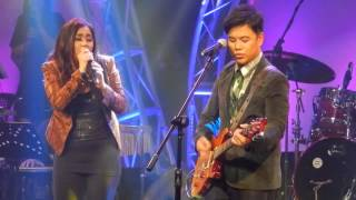 So Slow - Jinky Vidal ( Top & Jinky : Reunited )