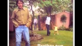 Christopher Holland - Same Way Again - Chris Holland - Sam Brown